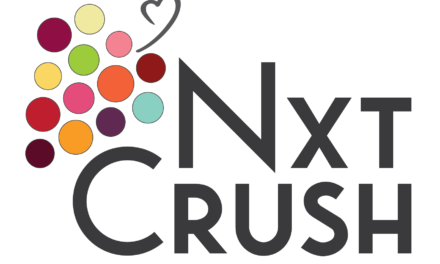 Craft Wine Association Introduces Nxt Crush Nxt Crush and Creekstone Creative provide game-changing access to craft wineries