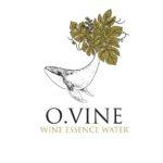 O.Vine Expands Production Capacity to Meet Demand