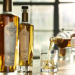 The Lakes Distillery celebrates its first single malt selling out by releasing The Whiskymaker's Reserve No.2.