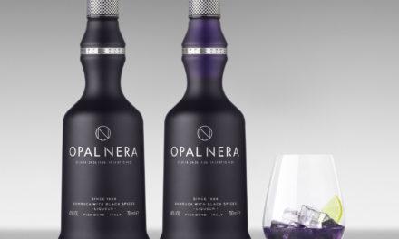 Denomination reveals Opal Nera's 'dark secret' for global relaunch