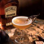 Follow the Rye! San Antonio Cocktail Conference Announces 2020 Signature Cocktail