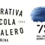 Bodegas San Valero Celebrates 75 Years of Winemaking With Launch of New Corporate Structure and Brands for the U.S. Market