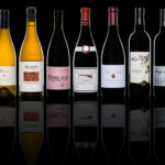 Inside Wine: Celebrity Wines At Your Holiday Table