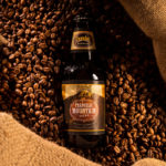 FOUNDERS BREWING CO. ANNOUNCES THE RETURN OF FRANGELIC MOUNTAIN BROWN