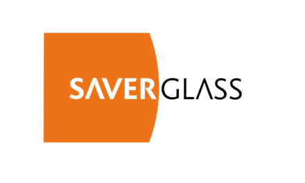 Saverglass Further Expands by Acquiring Belgian Glass Factory MD Verre