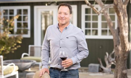 """CUVAISON UNVEILS NEW """"WINE-IN WITH CARNEROS"""" TASTING EXPERIENCES IN PARTNERSHIP WITH CARNEROS RESORT AND SPA"""