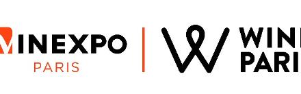 Vinexpo Paris and Wine Paris 2020 Create The Event