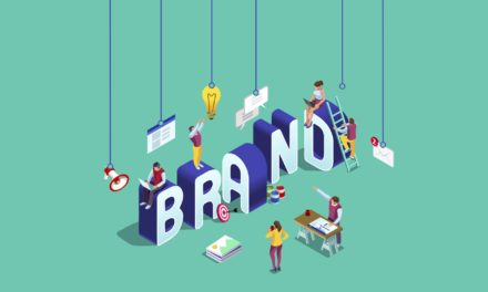 Inside Branding: The New Rules of Engagement (Guest Column)