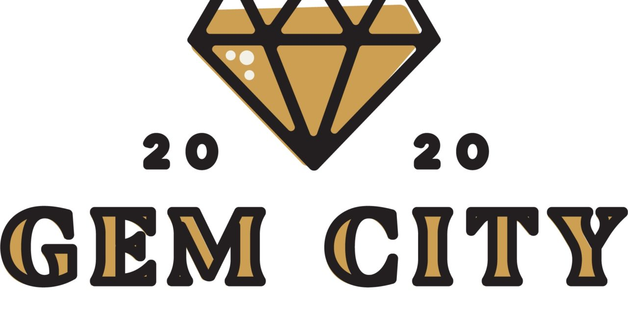 Gem City Sours & Ciders Festival Comes to Mesa, Ariz.