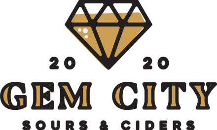 Gem City Sours & Ciders Festival Comes to Mesa, Ariz.
