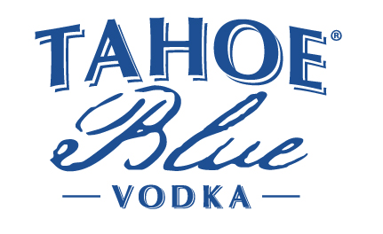 Tahoe Blue Vodka Earns 2019 Sunset International Spirit Competition Top Honors