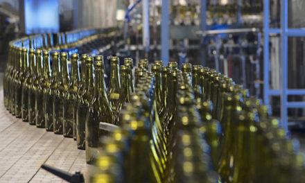 Supplier Spotlight: Infinity Bottling
