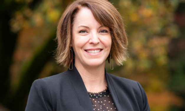 FAR NIENTE FAMILY OF WINERIES AND VINEYARDS APPOINTS VIDA DELONG VICE PRESIDENT, DIRECT TO CONSUMER SALES