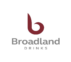 Broadland Wineries to change name