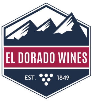 El Dorado Wine Region's End of Harvest 2019 Late reporting from this mountain vineyard AVA — a harvest with some challenges thrown in!