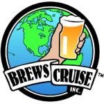 Vestigo Travel Group acquires Brews Cruise, Inc.