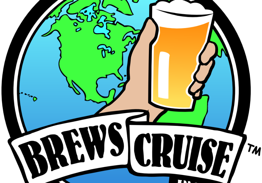 Vestigo Travel Group acquires Brews Cruise, Inc.