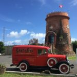 Ron Del Barrilito Rum will be Distributed in Vermont