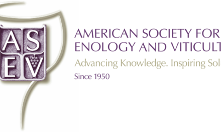 Joint 2020 ASEV Conference Scheduled for June Canceled