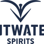 CUTWATER SPIRITS PRODUCING HAND SANITIZER FOR LOCAL NON-PROFITS