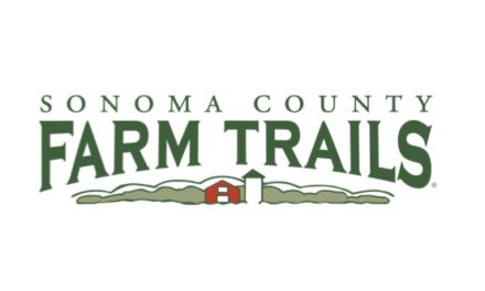 Sonoma County Farm Trails Launches New Web Portal to Help Consumers Buy Direct from Local Farms During Shelter-in-Place