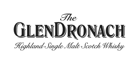 WHISKY CONNOISSEURS INVITED TO EXPLORE THE GLENDRONACH DISTILLERY WITH NEW VISITOR center EXPERIENCE