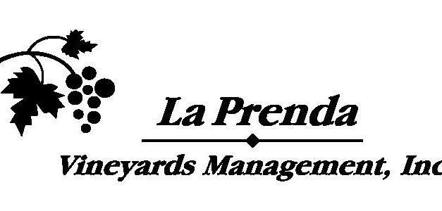 La Prenda Vineyards Management Now 100% Certified Fish Friendly Farming