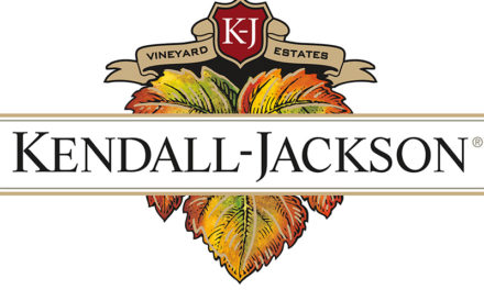 "Kendall-Jackson Launches ""At Home with Kendall-Jackson"" Virtual Wine Tastings – Week of March 23"
