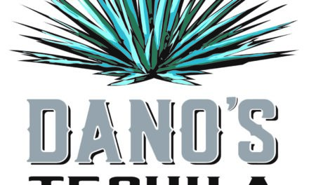 Dano's Tequila, Makers of 100% Agave Tequilas, Wins Best in Class, Double Gold and Gold in the 2020 San Francisco World Spirits Competition