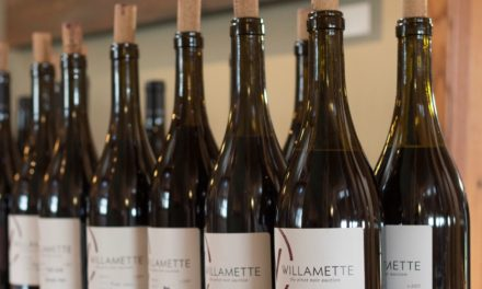 Willamette: The Pinot Noir Auction unveils one-of-a-kind lots to be sold at April 4 trade event