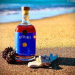 Umiki Whisky Press release