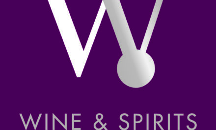 WSWA President and CEO Michelle Korsmo Issued the Following Statement On COVID-19