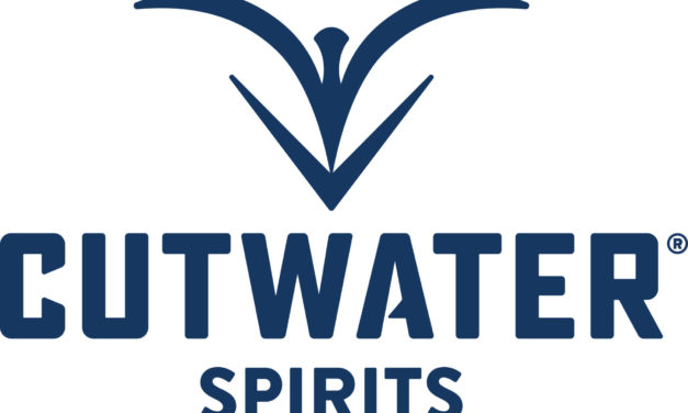 Cutwater Spirits Wins One Best In Class & Two Double Gold Awards At The San Francisco World Spirits Competition 2020
