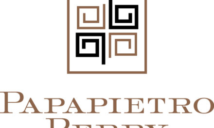 Papapietro Perry Winery Raises Funds for Sonoma County Hunger Relief