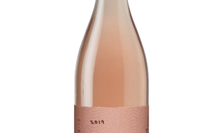 Gehricke Wines Announces Inaugural Vintage of Los Carneros Rosé