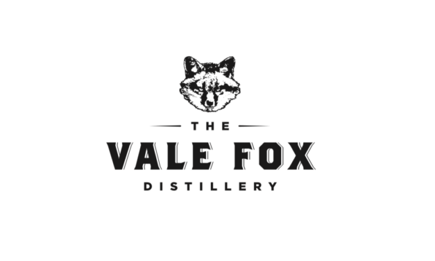 THE VALE FOX DISTILLERY LAUNCHES ONLINE STORE FOR THEIR NEW SANITIZER + AWARD-WINNING GIN
