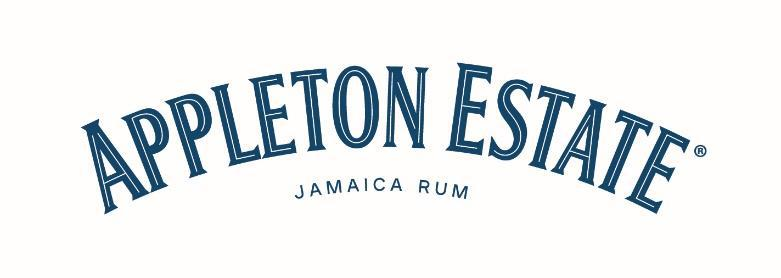 APPLETON ESTATE® JAMAICA RUM INTRODUCES NEW 8 YEAR OLD RESERVE