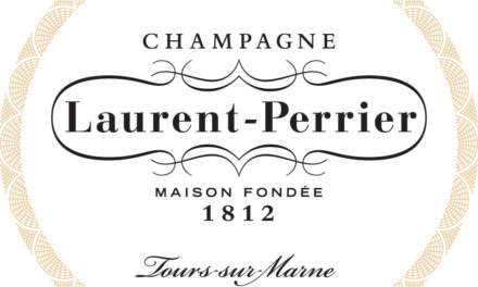 Champagne Laurent-Perrier Women in Wine Leadership Scholarship