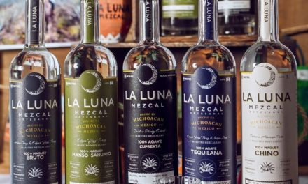 La Luna Mezcal Launches Broad Distribution of Expressions from an Emerging Mezcal Region