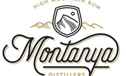 Montanya Distillers Expands U.K. Distribution with Skylark Spirits Partnership
