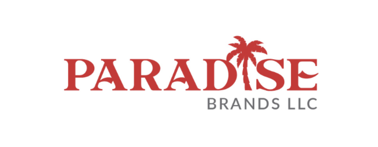 Spirits Veterans Form Paradise Brands