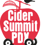 Cider Summit Portland celebrates 10th annual event with Festival To-Go Tasting Kit, collaborates with Northwest Cider Association on virtual event