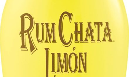 Introducing RumChata Limón – Just In Time For Summer