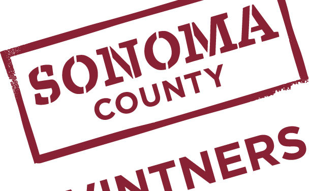 2020 SONOMA COUNTY BARREL AUCTION, PRESENTED BY AMERICAN AGCREDIT, HONORS SONOMA COUNTY ICONS AND INNOVATORS