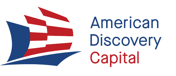 American Discovery Capital Announces Successful Acquisition of Pampelonne by Precept Wine