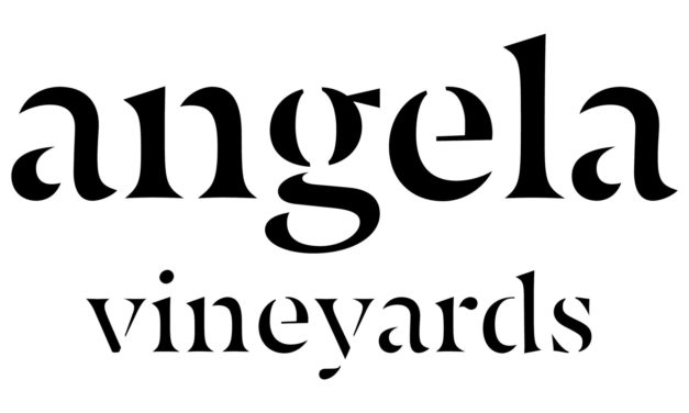 Angela Vineyards to Re-Launch This Summer in Willamette Valley