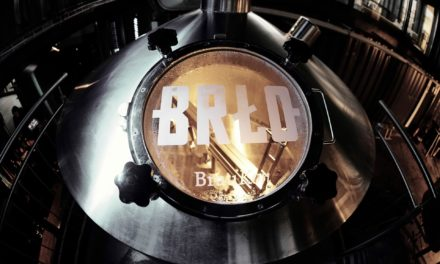 BRLO Brewery manages growth with NetSuite + Crafted ERP