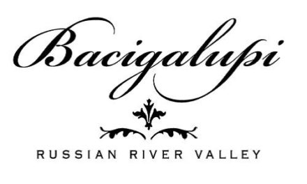 Bacigalupi Vineyards Will Re-Open June 12
