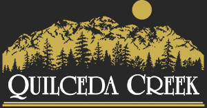 Quilceda Creek Winery partners with Vehrs Distributing in Washington state