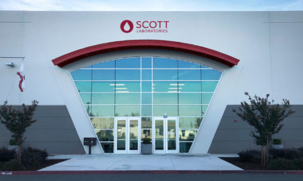 2020 Best Winemaking Supplies: Scott Laboratories